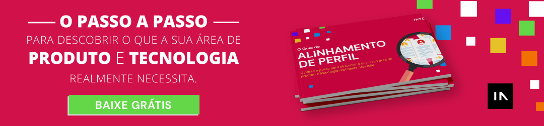 Download Guia do Alinhamento de Perfil